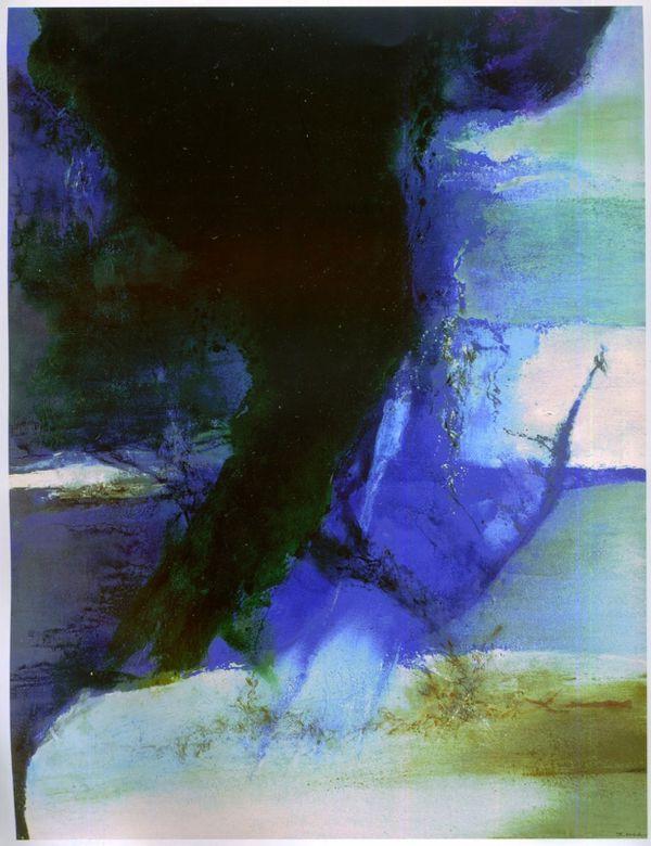 mai-aout-1990-huile-260x200.jpg