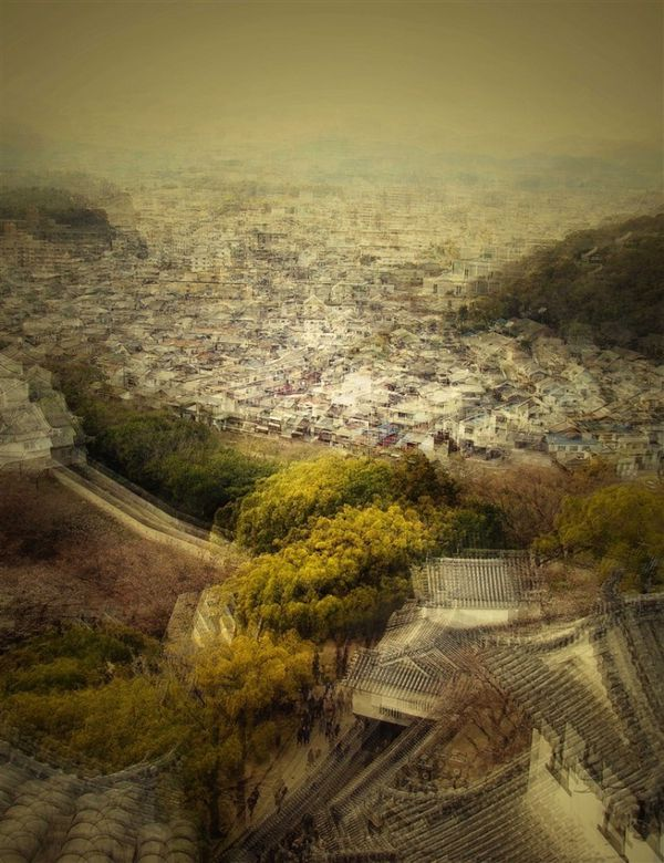 cities-by-stephanie-jung-16.jpeg
