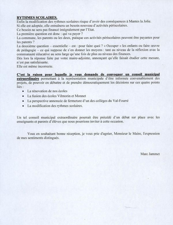 courriermaireverso