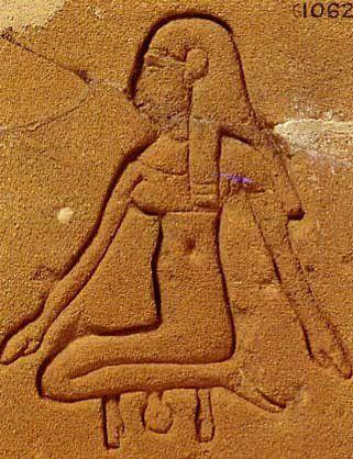 egypte-accouchement-British-museum.jpg