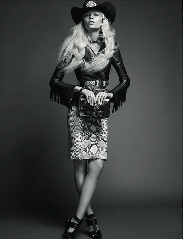 Aline-Weber-Vogue-Turkey-May-2012_4.jpg
