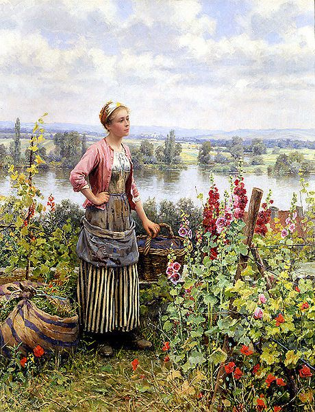 460px-Daniel_ridgway_knight_c3272_maria_on_the_terrace_with.jpg
