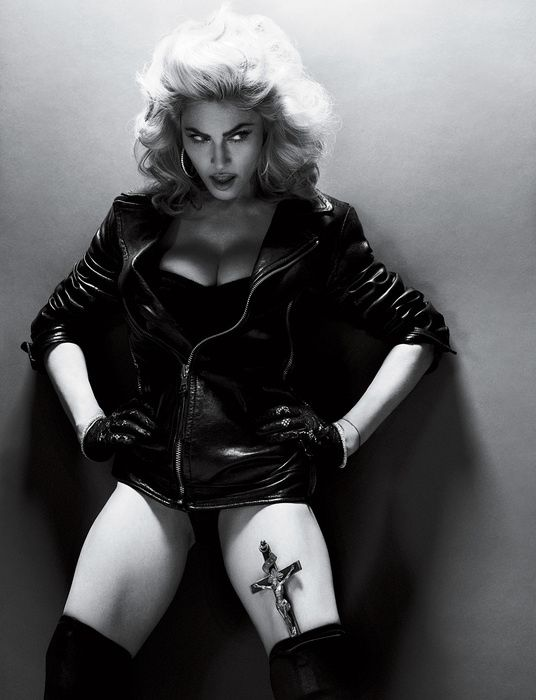 2010---Madonna-by-Alas---Piggott-for-Interview---01