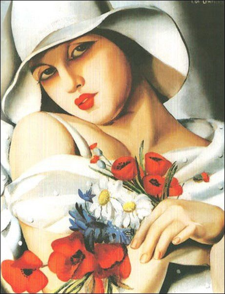 Lempicka-Tamara-de--plein-ete-Bouquet.jpg