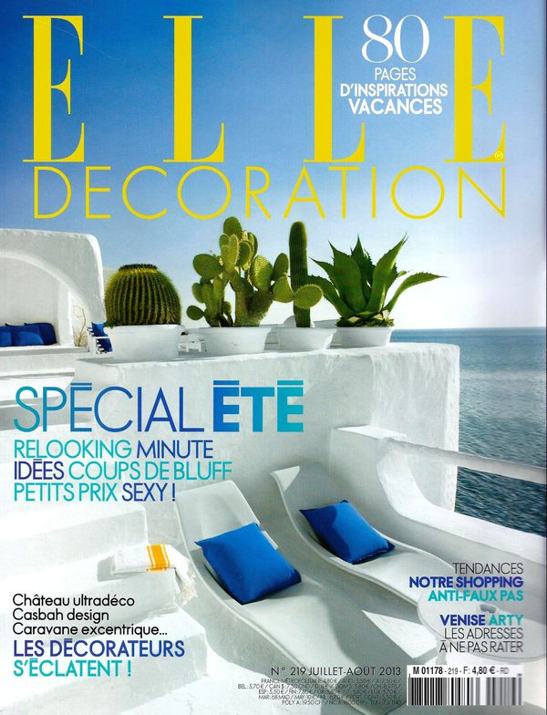 elle-decoration-copie-3.jpg