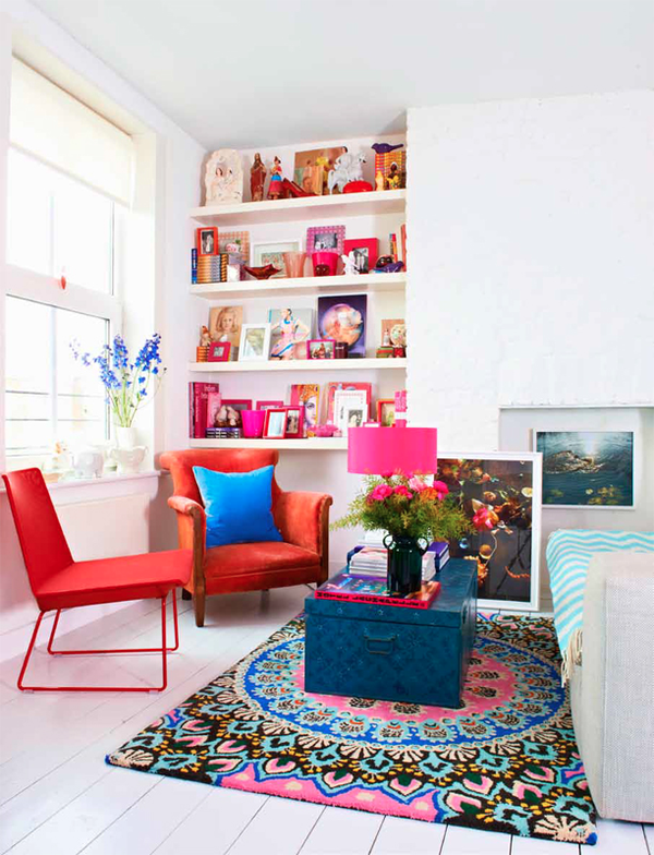 79ideas_small_apartment_living_area.png