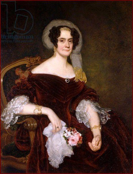 zz-healy-Portrait-de-Sarah-Coles-Stevenson--1839.jpg