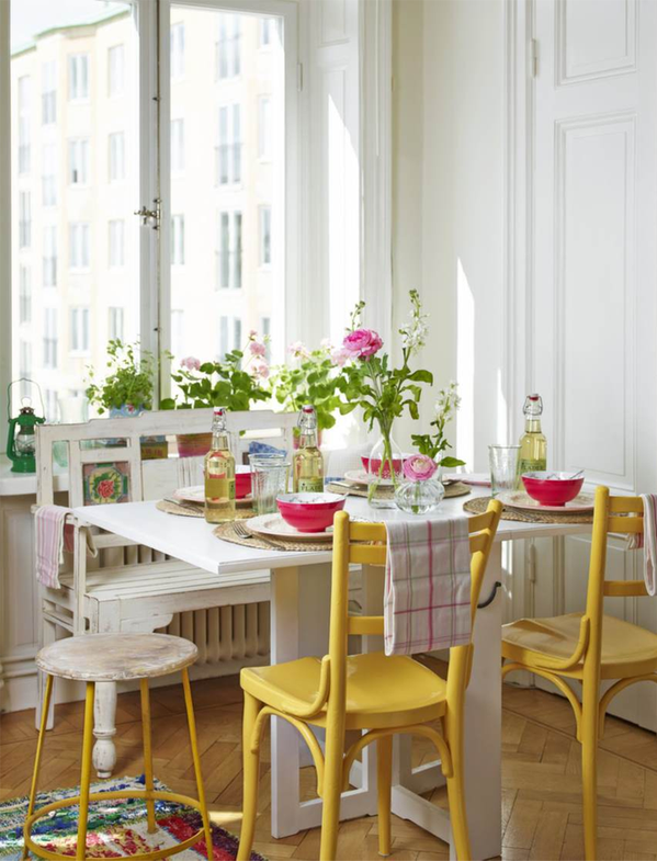 79ideas_lovely_dining_corner.png