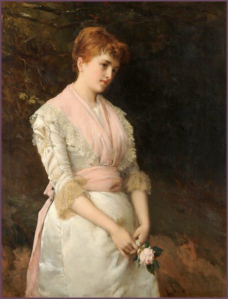 oliver-william-femme-a-la-rose.jpg