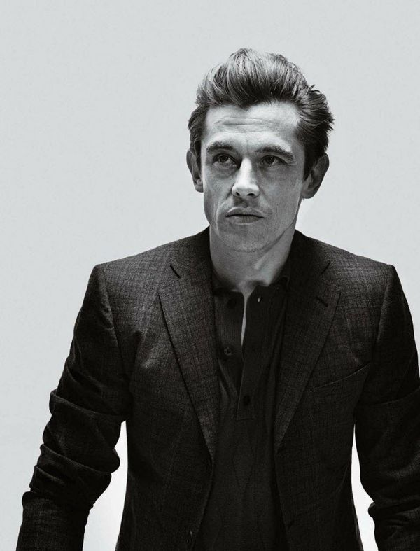 Werner-Schreyer-LOfficiel-Hommes-Netherlands-01.jpeg