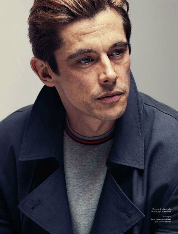 Werner-Schreyer-LOfficiel-Hommes-Netherlands-05.jpeg