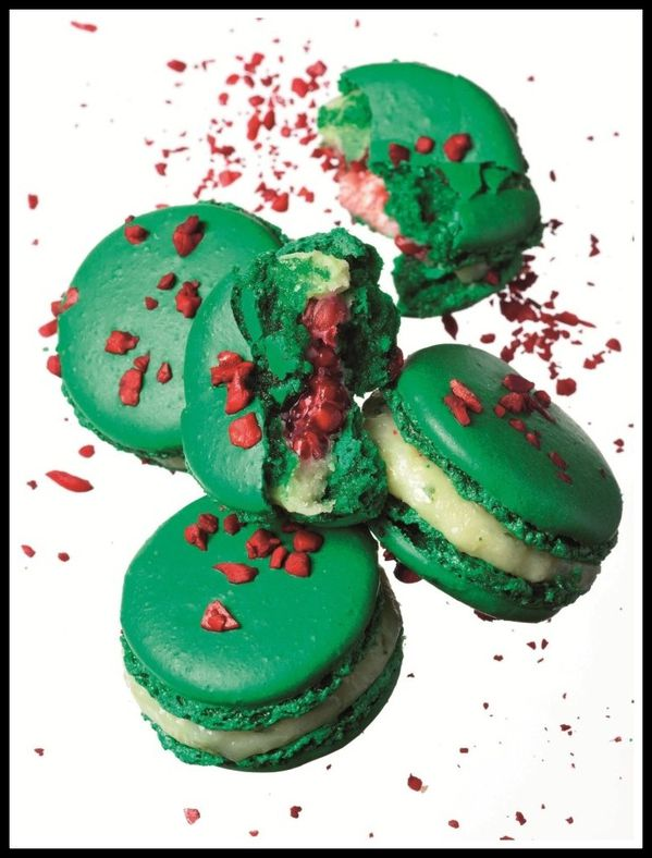 Macaron-framboise-menthe---Don-Macaron-LISBONNE.jpg