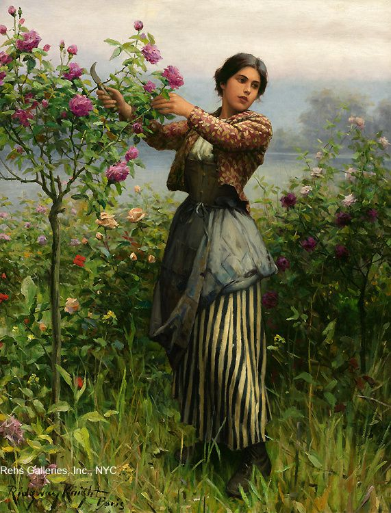 daniel_ridgway_knight_b1663_cutting_roses_wm.jpg
