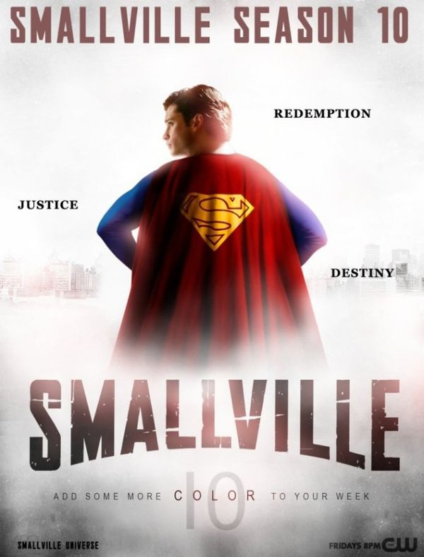 smallville-saison-10-image-371400-article-ajust_650.jpg