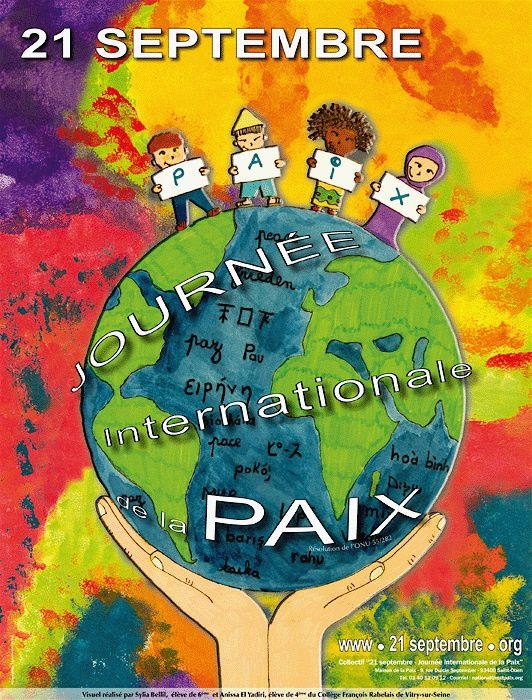 Journee-internationale-PAIX.jpg
