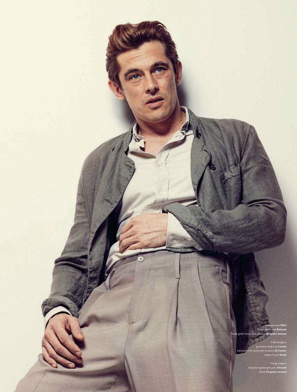 Werner-Schreyer-LOfficiel-Hommes-Netherlands-08.jpeg