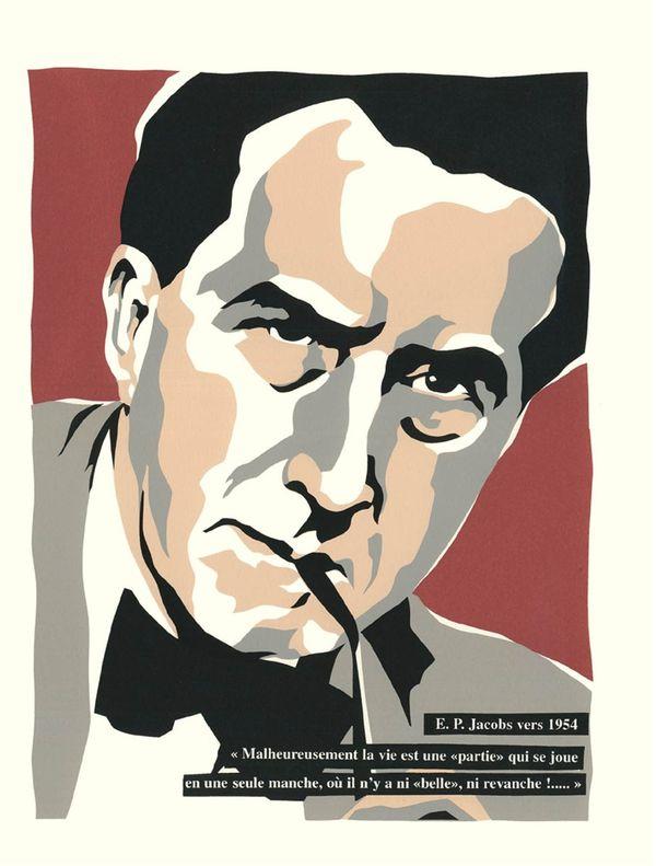 http://img.over-blog.com/600x791/1/30/67/45/Fevrier-2012/archives_portrait_jacobs.jpg