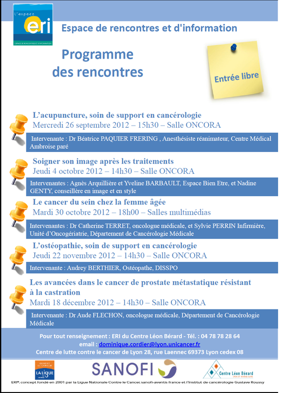 Conferences-ERI-CLB-2eme-semestre-2012-rectification.PNG