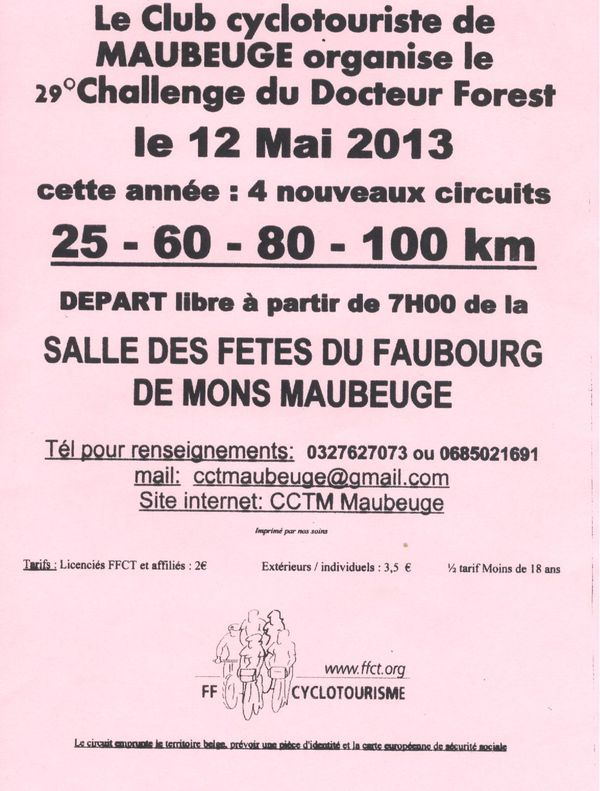 2013-05-12-Maubeuge-001.jpg