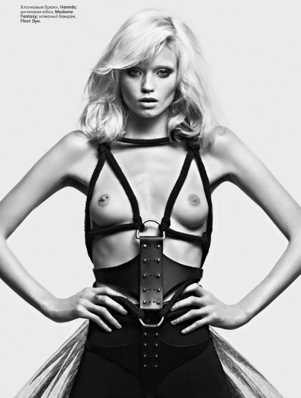 Abbey-Lee-Kershaw-par-Hedi-Slimane-pour-Vogue-Russie-avril-.jpg