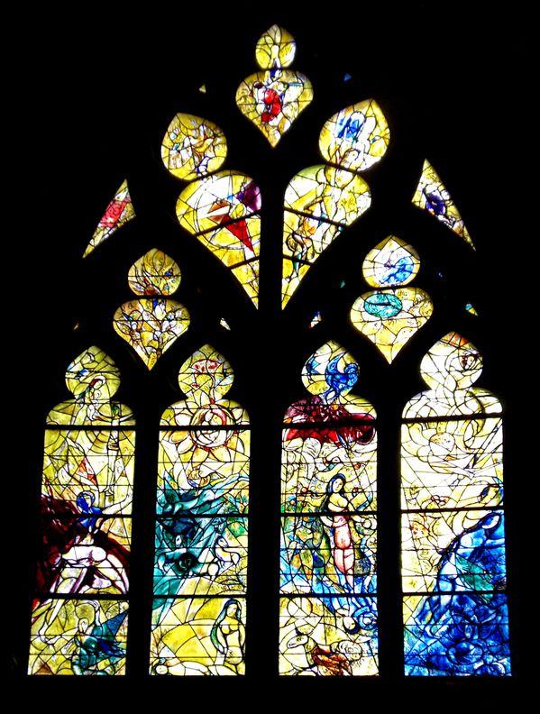 Metz 28mai2011 344 chagall