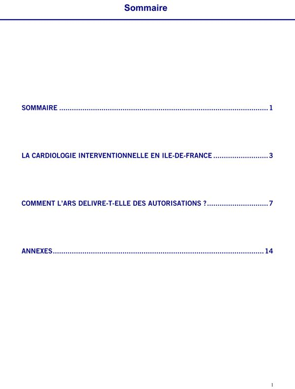 cardiologie interventionnelle 25 02 2011-2