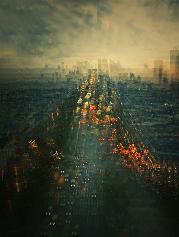 cities-by-stephanie-jung-20.jpeg