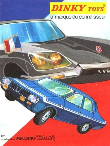 catalogue-dinky-toys-1971-meccano-1971-triang-1971 (1)