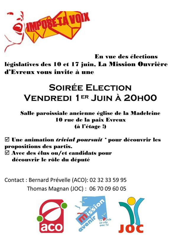 Tract-soiree-Election-1er-Juin.jpg