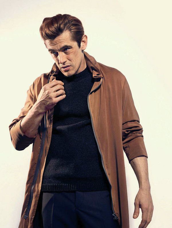Werner-Schreyer-LOfficiel-Hommes-Netherlands-07.jpeg