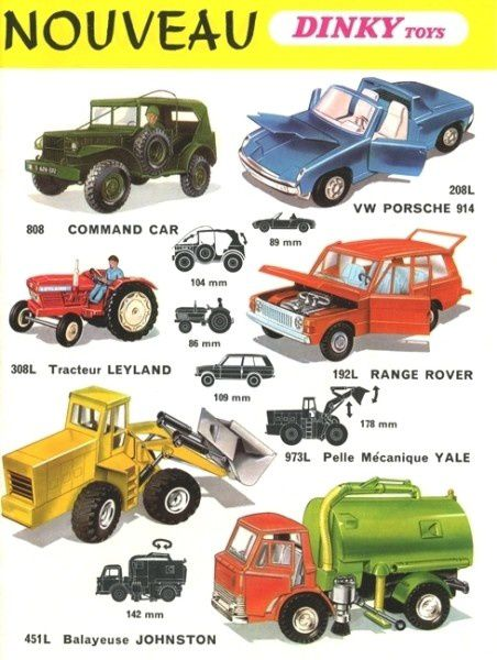 catalogue-dinky-toys-1971-meccano-1971-triang-1971 (3)