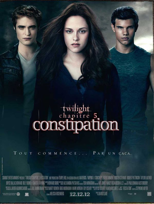 twilight-constipation-big