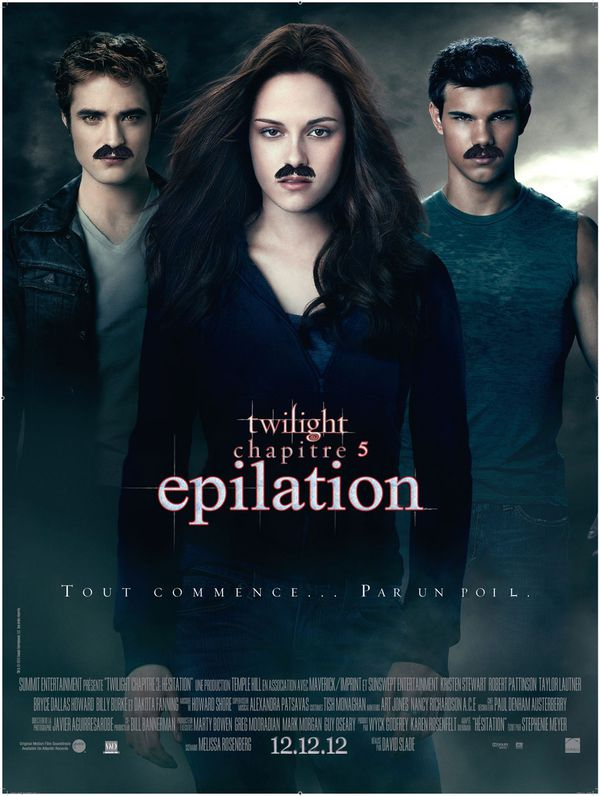 twilight-epilation
