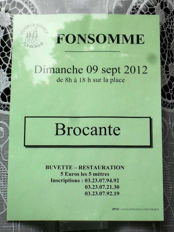 brocfons2012b.jpg