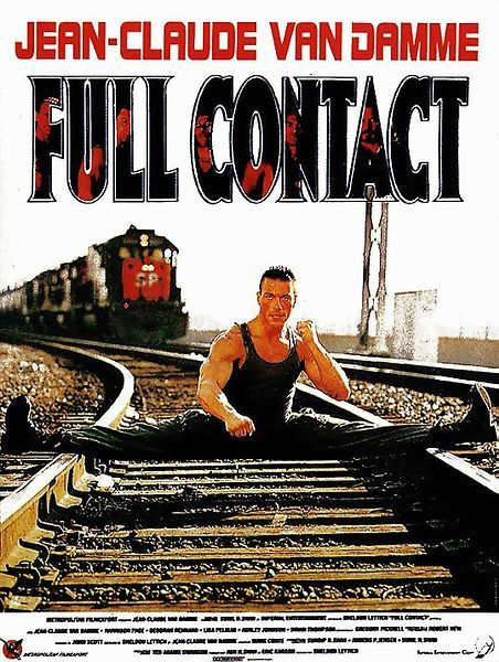 affiche-Full-Contact-Lionheart-1990-1.jpg