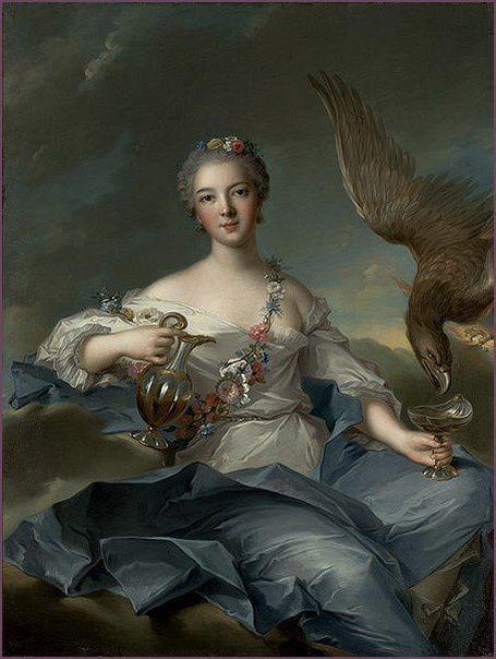 nattier---Louise-Henriette-de-Bourbon-Conti----Hebe.jpg