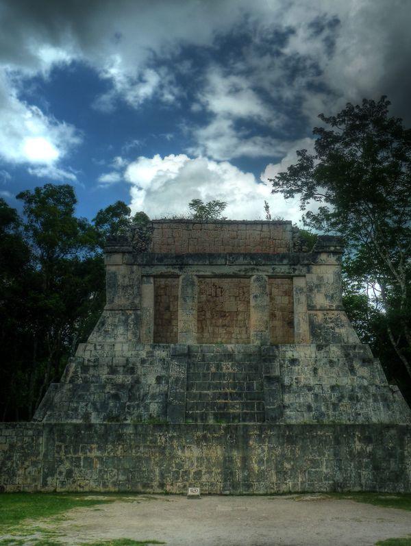 mexico 057 8 9b