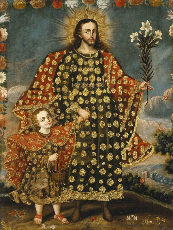 Saint_Joseph_and_the_Christ_Child_OB.jpg