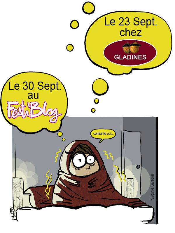 rentree_septembre_festiblog_comic_bdmii_02-copie-2.jpg
