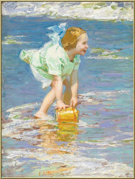 7-_-EDWARD-HENRY-POTTHAST-EXHIBITION-LITTLE-GIRL-IN-GREEN-O.jpg