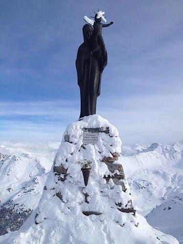 Mont-Noble-29.01.2012 0676