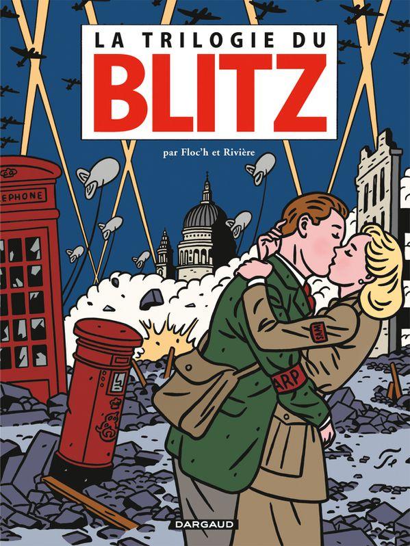 Couverture-Trilogie-Blitz.jpg
