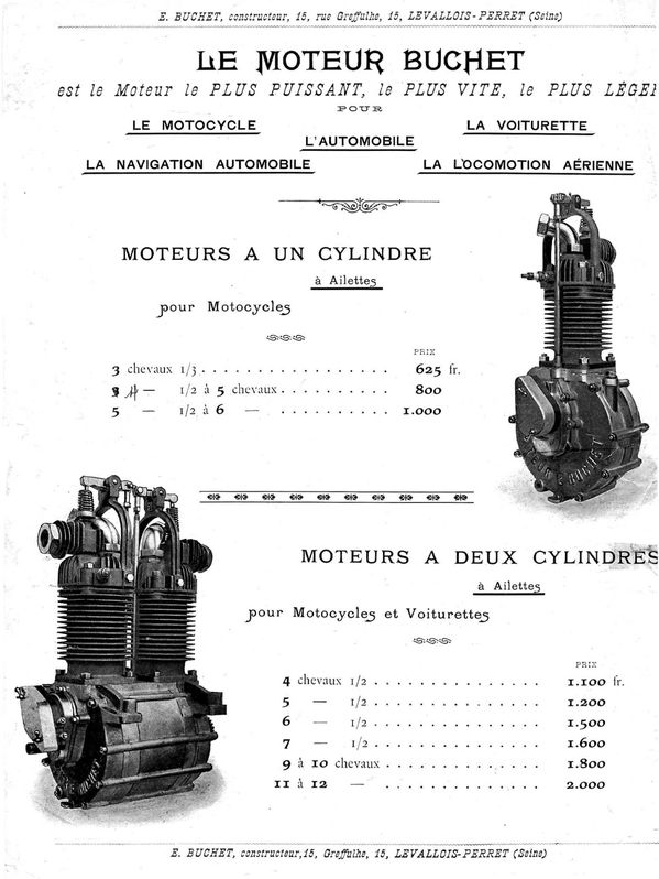 1901-Buchet-catalog-2417-copie-1.jpg