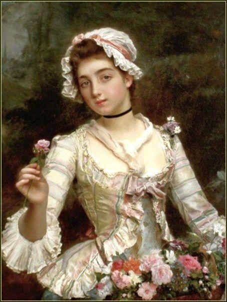 Jacquet--French-artist--1846-1909--vendeuse-de-fleurs.jpg