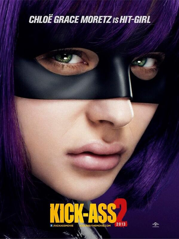 kick-ass-new1.jpg