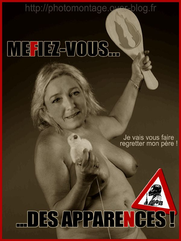 Marine-LePen-fake-sbsniper600.jpg