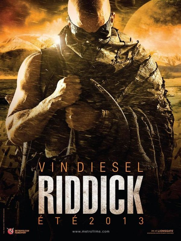 Riddick-poster-international.jpg