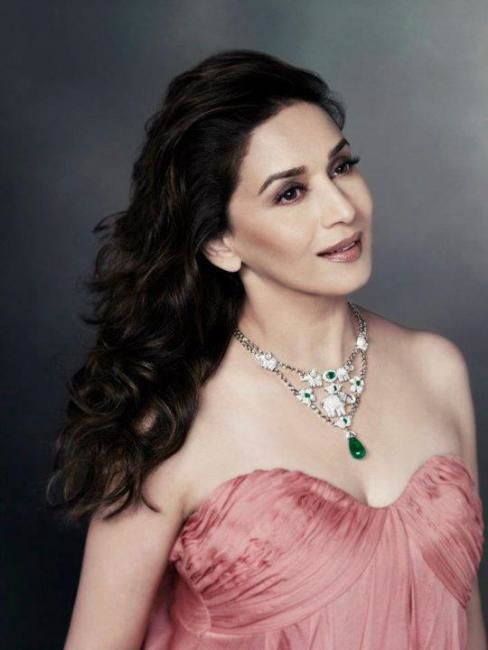 Madhuri-Dixit-Nene-pour-Emeralds-For-Elephants-7.jpg