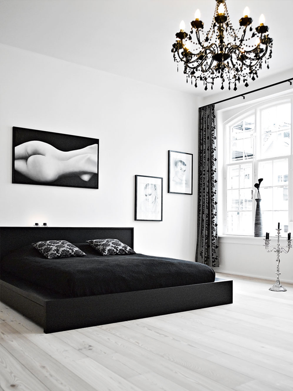 bedroom-in-black-and-white.png