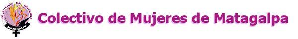 Logo-20web-202.jpg